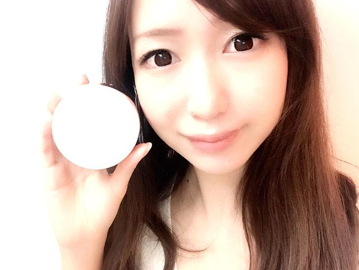 face-gloss-makeup-03-20
